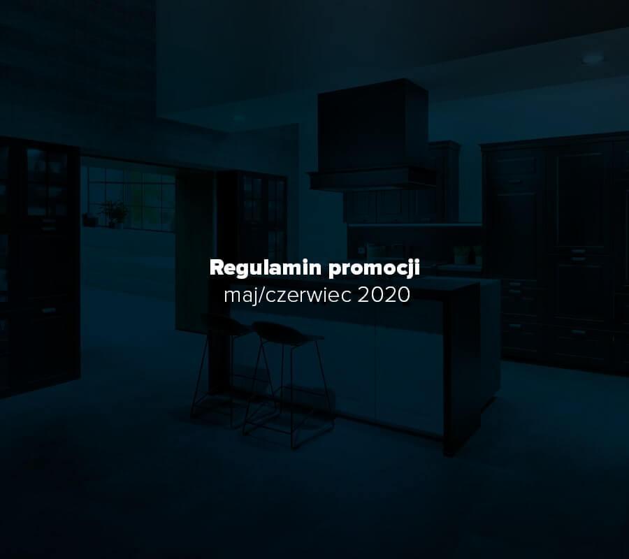 Pobierz regulamin promocji Verle maj-czerwiec 2020